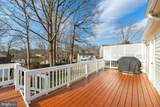 6115 Redwood Lane - Photo 49