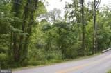 5160 Nursery Road - Photo 1