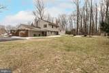 3444 Bent Road - Photo 4