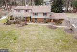 3444 Bent Road - Photo 41