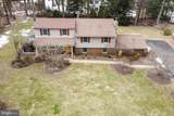 3444 Bent Road - Photo 42