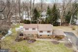 3444 Bent Road - Photo 43