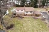 3444 Bent Road - Photo 44