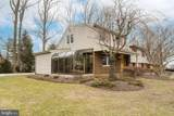 3444 Bent Road - Photo 6