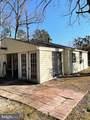 380 Monticello Drive - Photo 18
