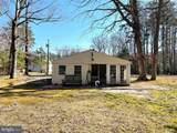 380 Monticello Drive - Photo 21