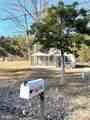 380 Monticello Drive - Photo 22