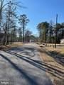 380 Monticello Drive - Photo 24