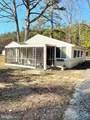 380 Monticello Drive - Photo 3