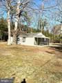 380 Monticello Drive - Photo 4