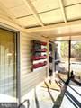 380 Monticello Drive - Photo 6