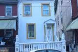 928 Potter Street - Photo 2