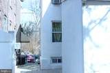 928 Potter Street - Photo 4
