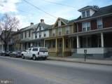 220 King Street - Photo 2