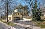 222 Evans Avenue - Photo 1
