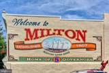 212 Milton Ellendale Highway - Photo 42