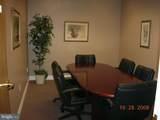 Office #121, 67 BUCK ROAD - Photo 10