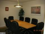 Office #121, 67 BUCK ROAD - Photo 14