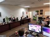 Office #121, 67 BUCK ROAD - Photo 22