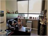 Office #108, 67 BUCK ROAD - Photo 11