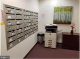 Office #108, 67 BUCK ROAD - Photo 12