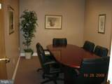 Office #104, 67 BUCK ROAD - Photo 10