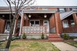 7952 Charlesmont Road - Photo 2