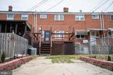 7952 Charlesmont Road - Photo 30