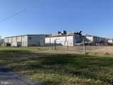 1350 Bloomingdale Avenue - Photo 1