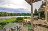 5 Lakefront Links Drive - Photo 122