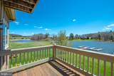 5 Lakefront Links Drive - Photo 45