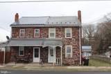 151 Mill Street - Photo 1