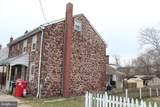 151 Mill Street - Photo 2