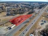 107 Fruitland Boulevard - Photo 4