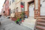 1522 6TH Street - Photo 49