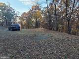 Lot 19 South West sl South West Slope Rd. - Photo 35