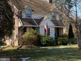 552 Montgomery Avenue - Photo 1