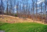 4 Rowans Creek Lane - Photo 13