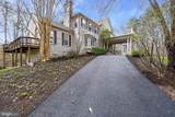 11051 Martha Ann Court - Photo 4