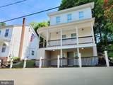 216 Cottage Avenue - Photo 1