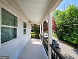 216 Cottage Avenue - Photo 5