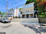 216 Cottage Avenue - Photo 54