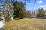 6462 Deerfield Drive - Photo 24