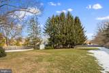 6462 Deerfield Drive - Photo 25