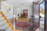 6462 Deerfield Drive - Photo 4
