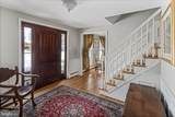 6462 Deerfield Drive - Photo 5