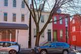 26 Vine Street - Photo 2
