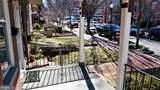 1230 West Street - Photo 19