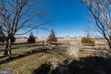 104 Spaniel Court - Photo 40
