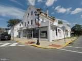 145 Bridgeboro Street - Photo 1